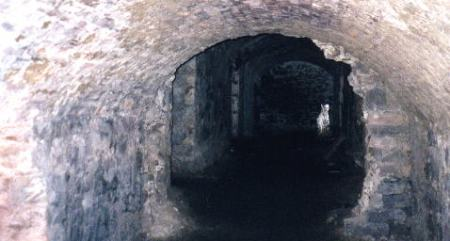 edinburgh-ghost