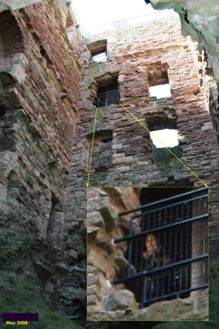 tantallon-ghost-copy