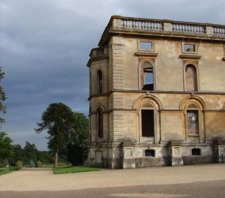 witley1