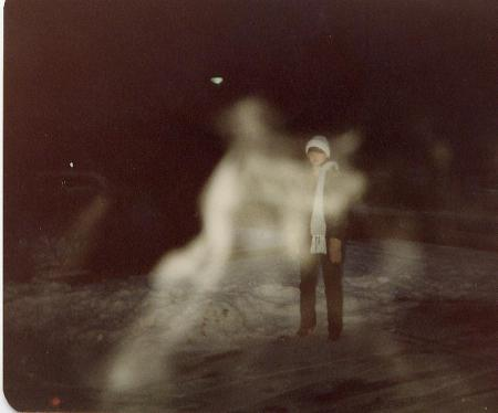 ghost images i - photo #18